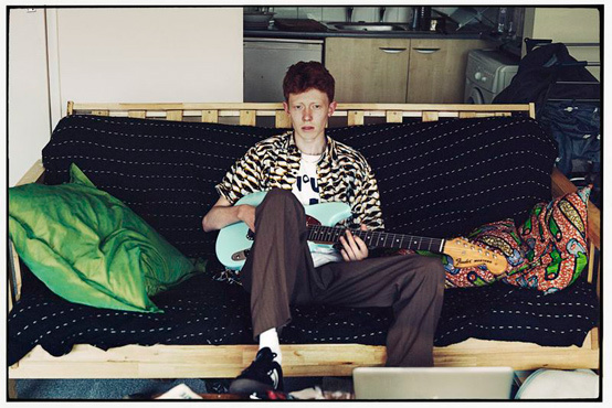 king-krule-jamie-james-medina