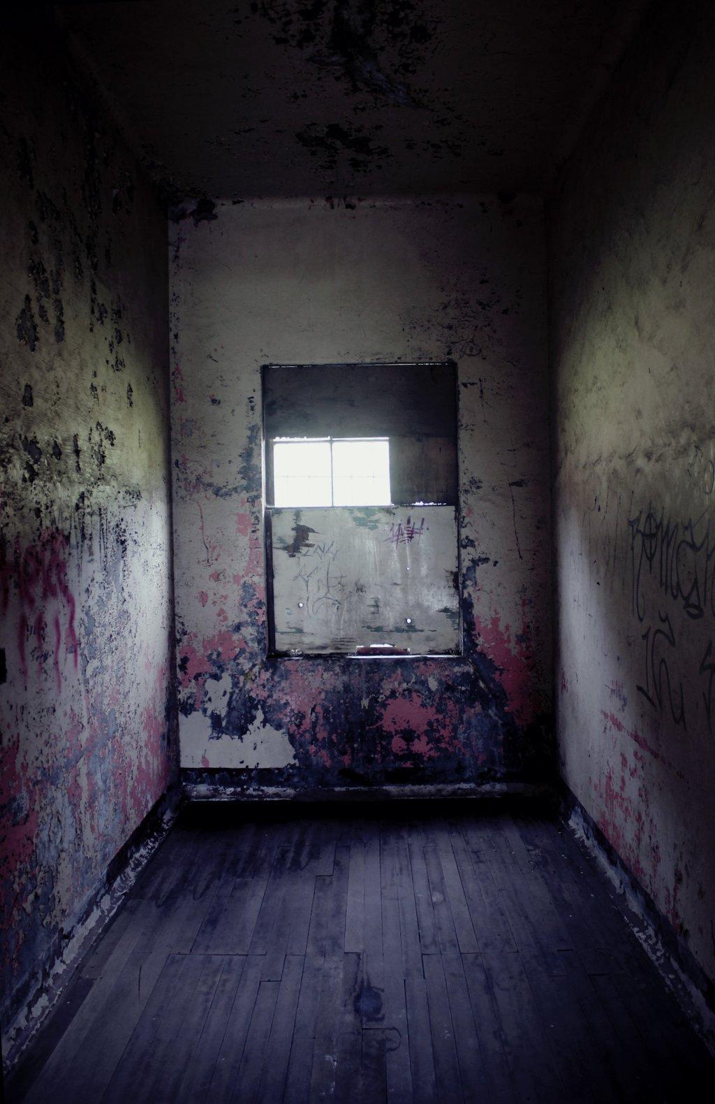 room_by_mimosaww-d6xbtgb