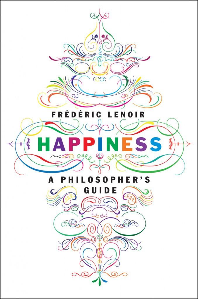 Happiness-678x1024