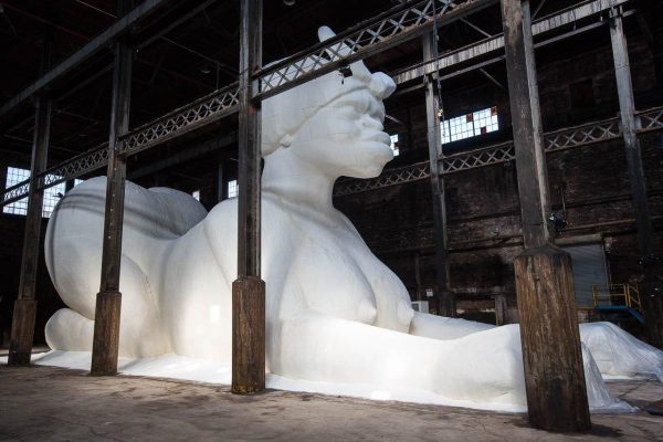 kara-walker-sphynx-sugar-7