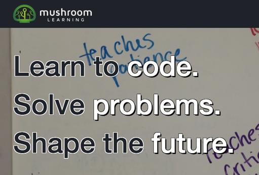 code_crop