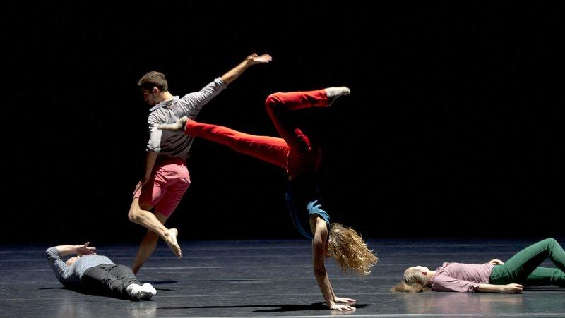 la_dance_project_production_still