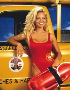 Pamela-AndersonBaywatch-TV-Programme-Stills