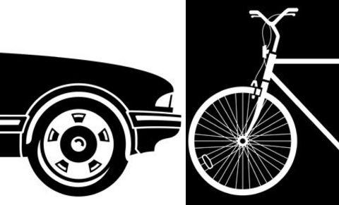 bikes_vs_cars_16idap1-16id