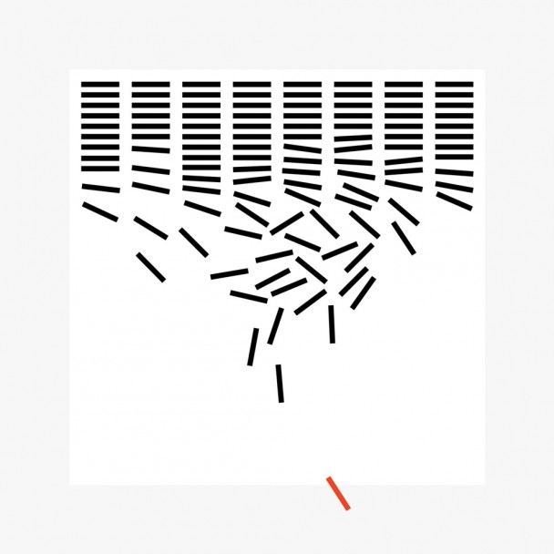 Oneohtrix-Point-Never-Music-For-Steamed-Rocks-608x608