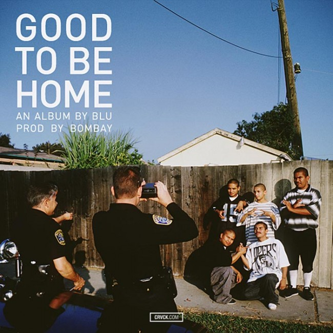 blu-good-to-be-home-album-cover-2-650x650