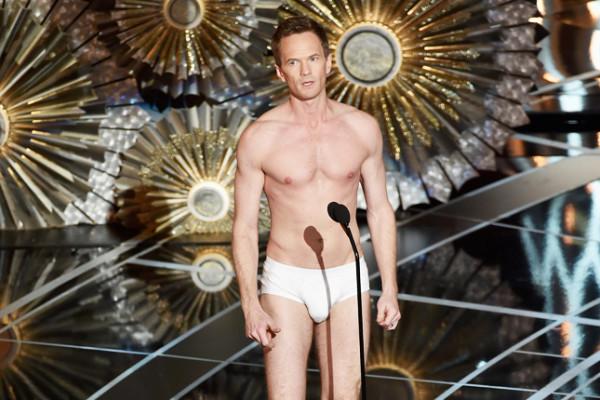 neil-patrick-harris-nph-underwear-oscars-2015-billboard-650