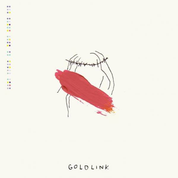 goldlink-spectrum-mp3-715x715-1-600x600