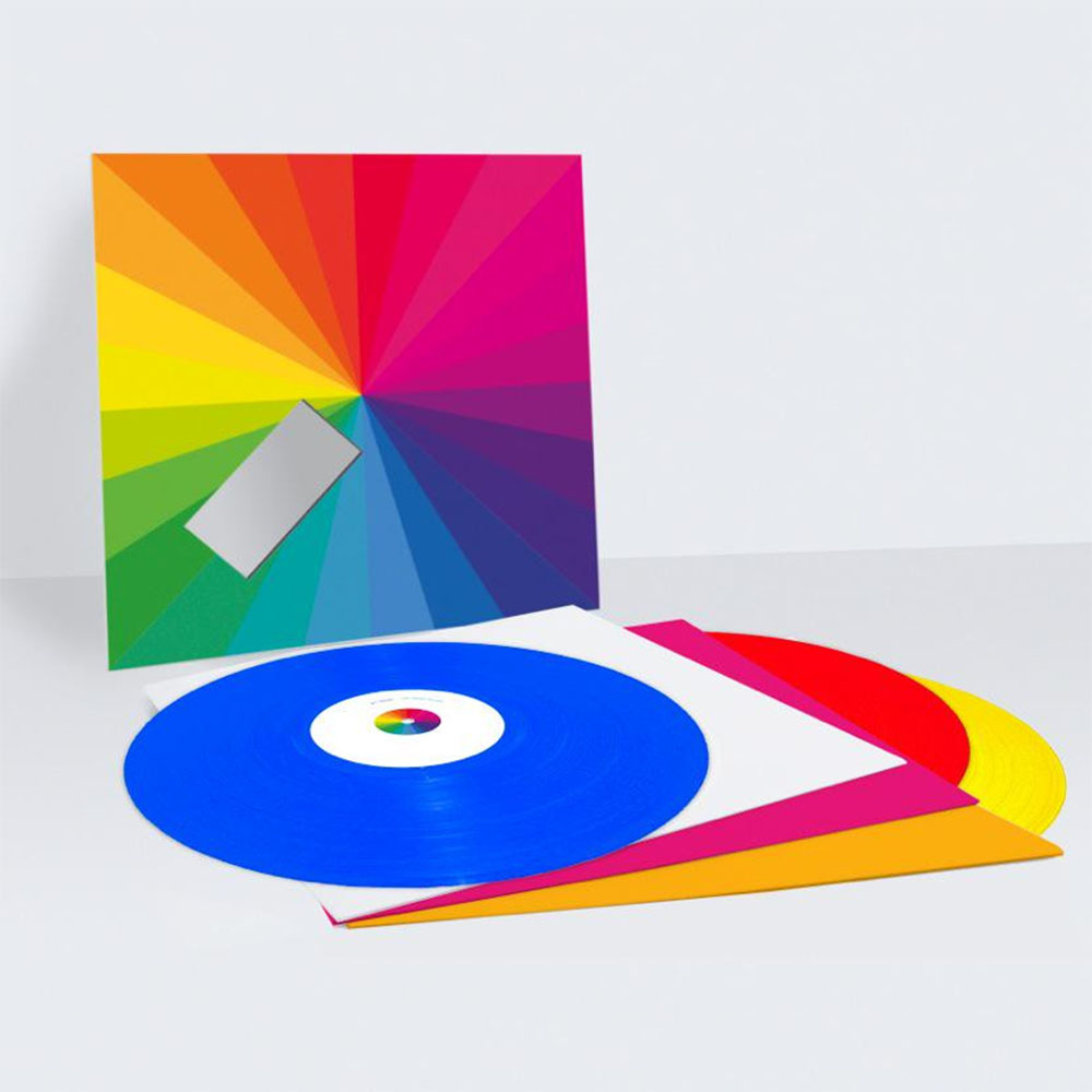 jamie-xx-in-colour-vinyl-album