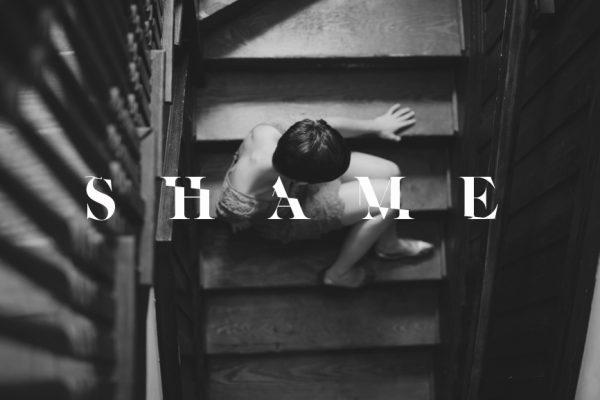 SHAME img