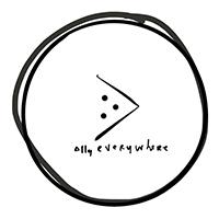 Ally EverywhereClass Cohort 3.7.17