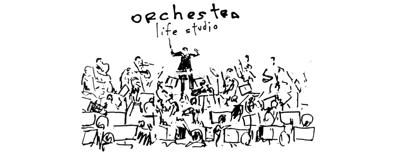 Orchestra Workshops
