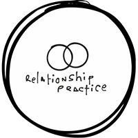 RP_logo_web