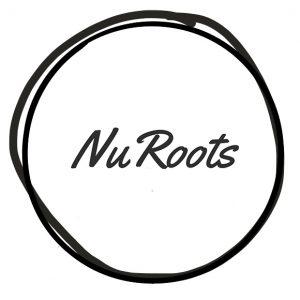 nuroots_web