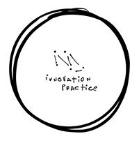 Innovation Practice  Cohort