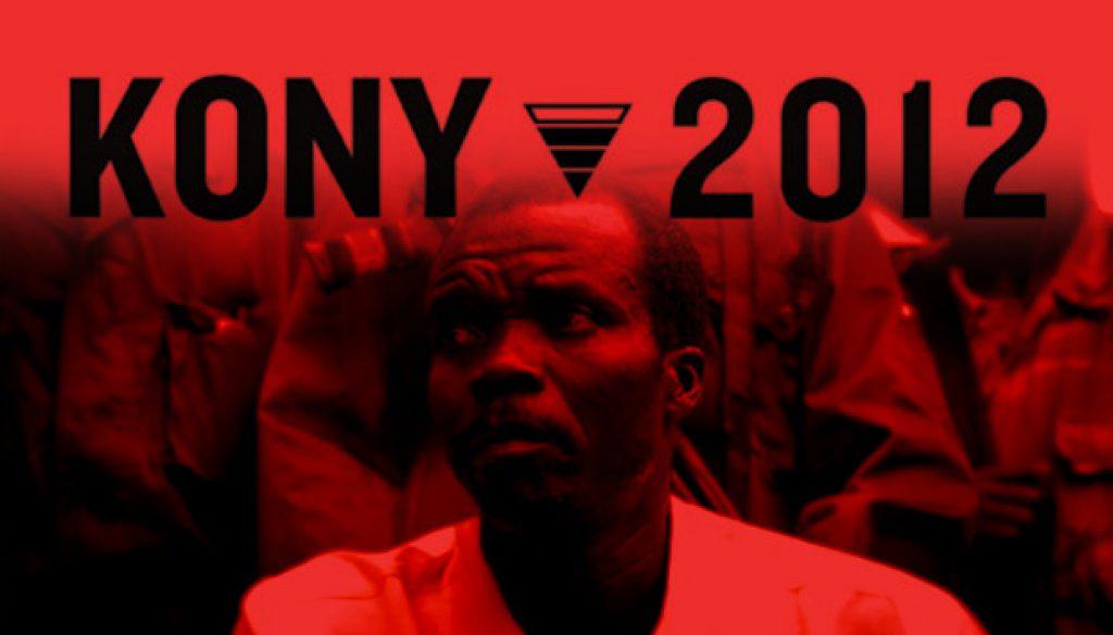 kony2012_17ldrd6-17ldrel