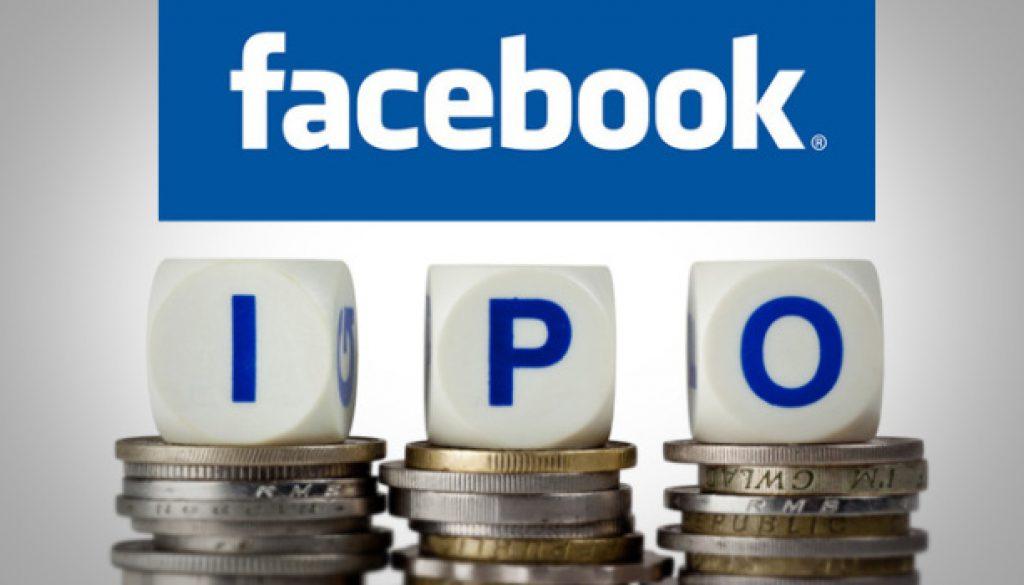 facebook_ipo_120127_620x350