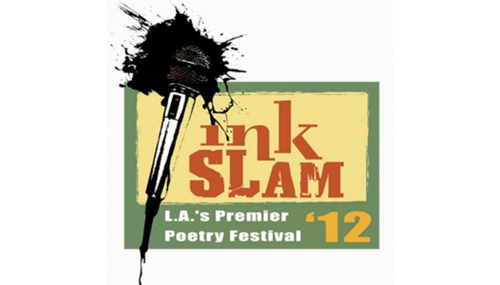 Inkslam-2012_logo-small