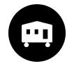 Houseparty_Icon