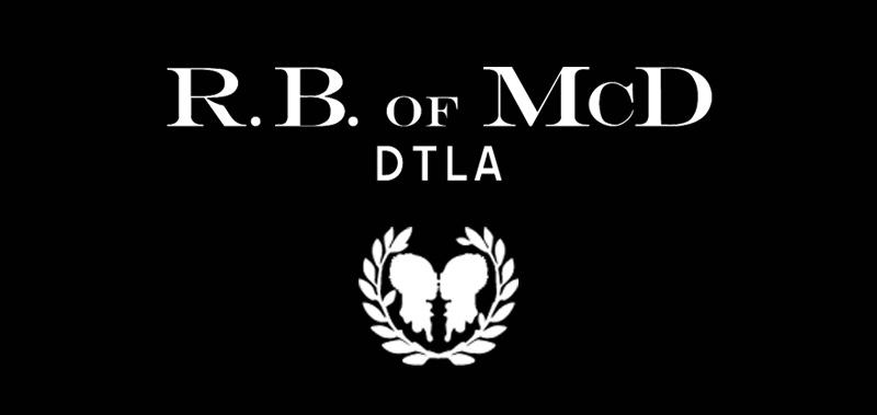 RBofMcD-logo