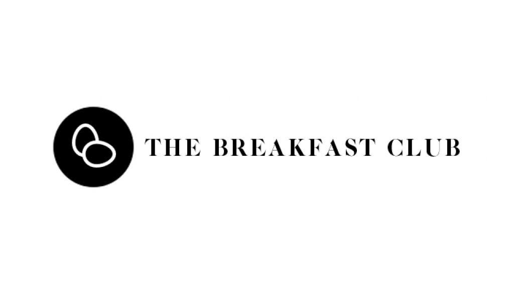 Breakfast-Club_F