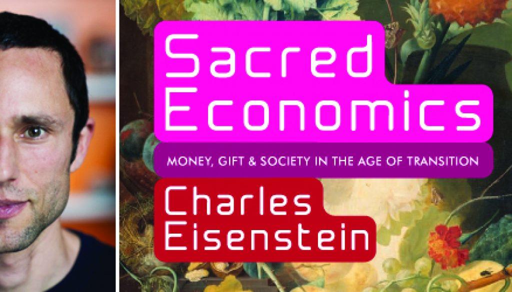 Charles-Eisenstein-podcast-image