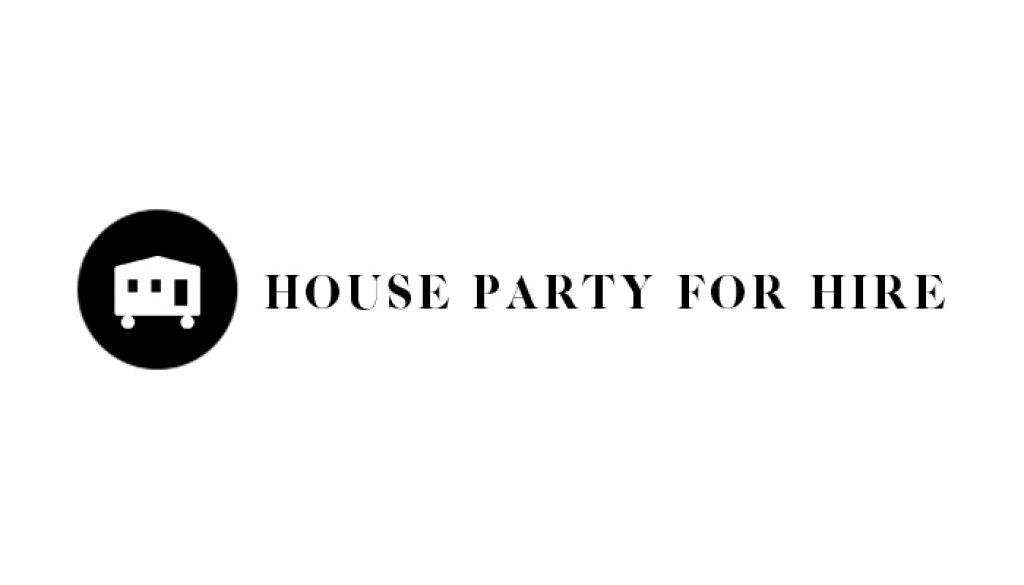 Houseparty_F