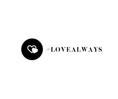 LoveAlways_F