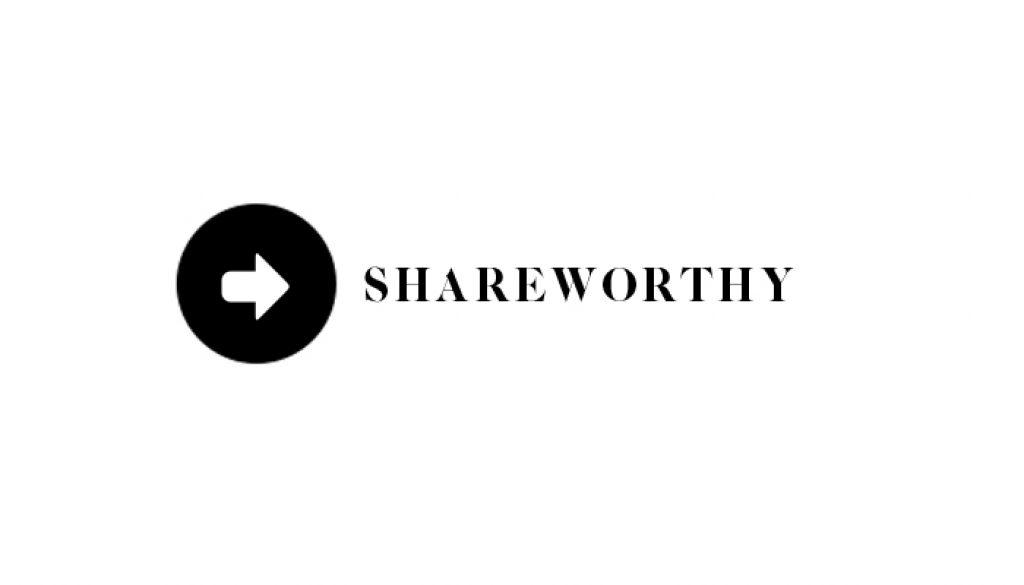 Shareworthy_F