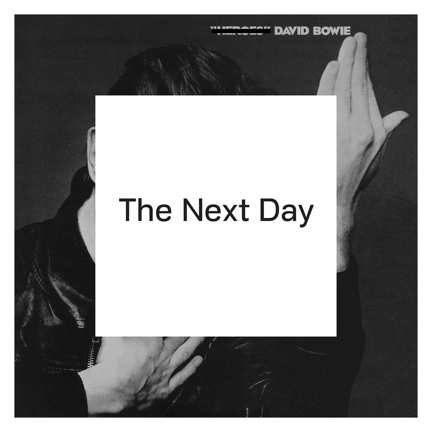 music_feature_052313-Bowie