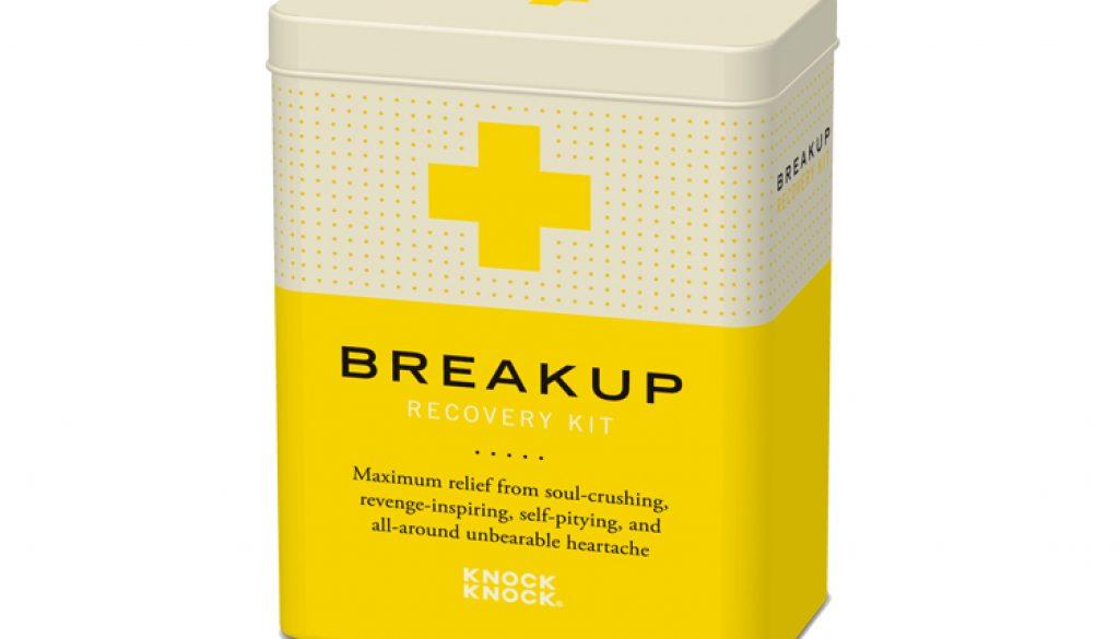 15016_Breakup_Tin