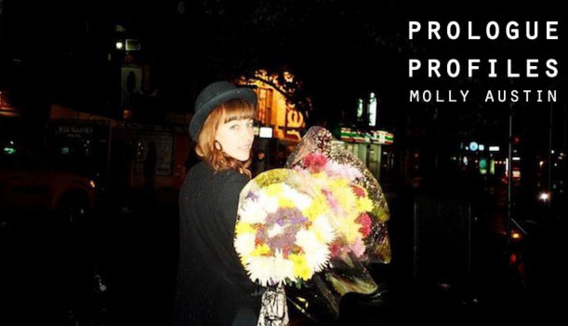 MollyPost