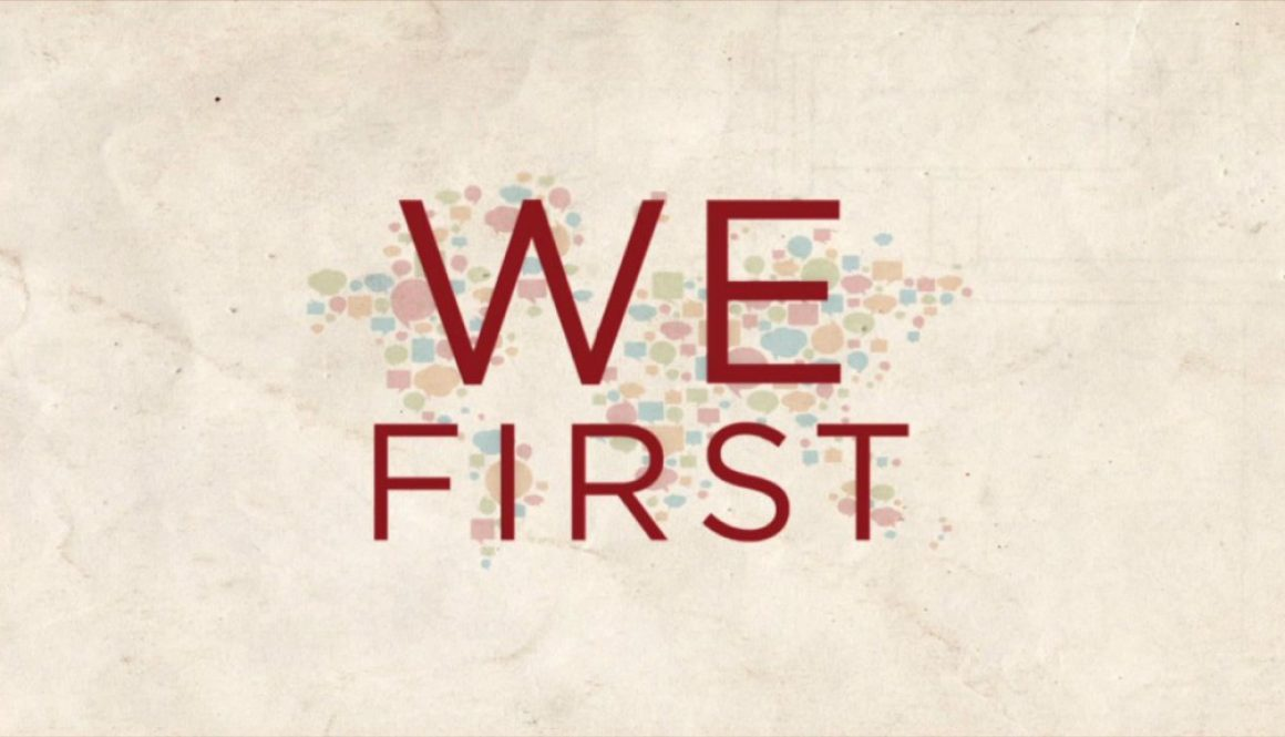 WeFirst_Final_720_060111_001