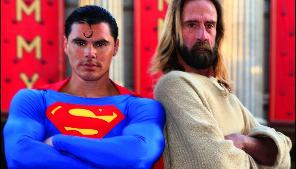 7-super-jesus