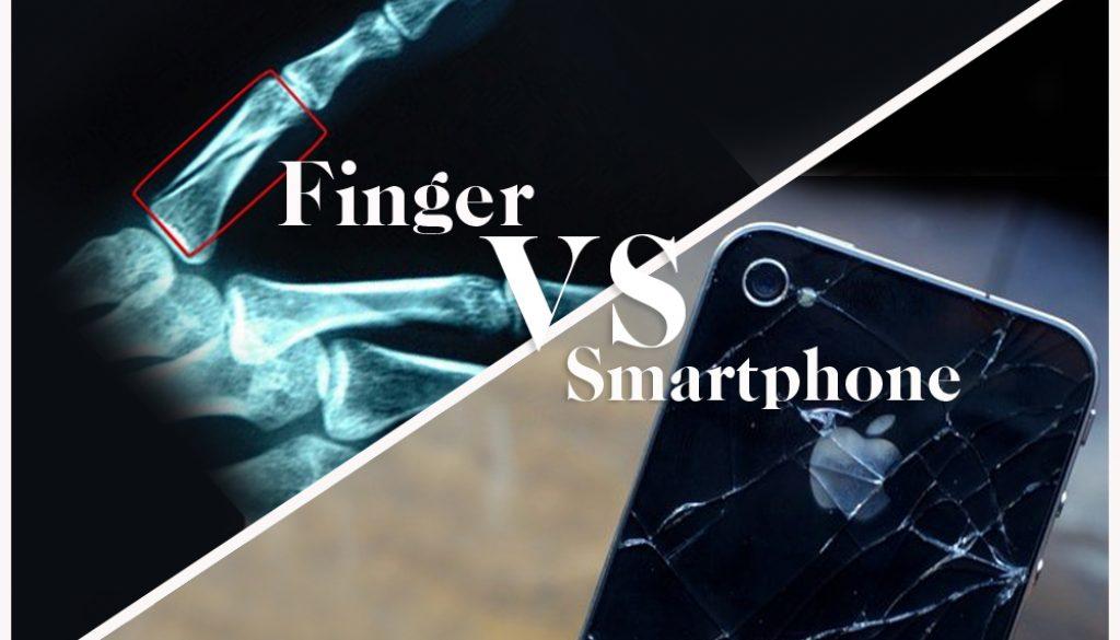 finverVSphone