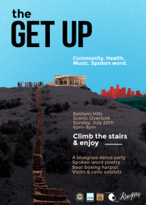 thegetup_flyer