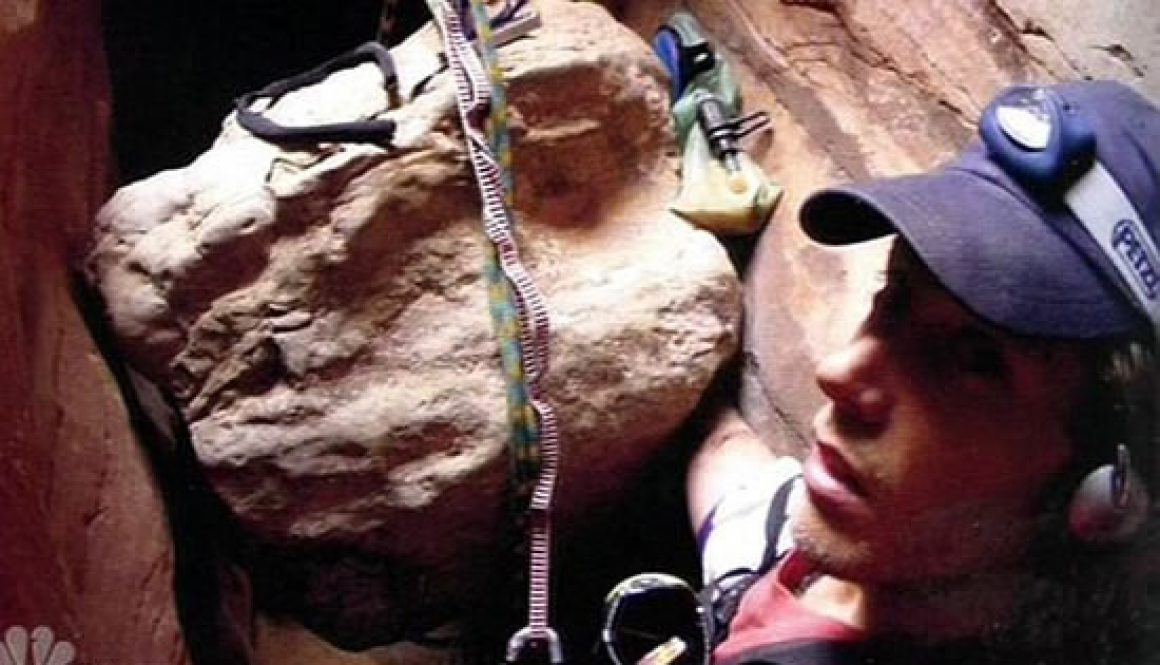 aron-ralston-reveals-never-before-seen-pictures-o-25285-1291572482-3