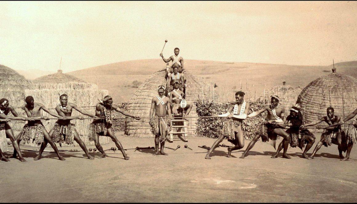A_Tug_of_War_in_Old_Zulu_Land