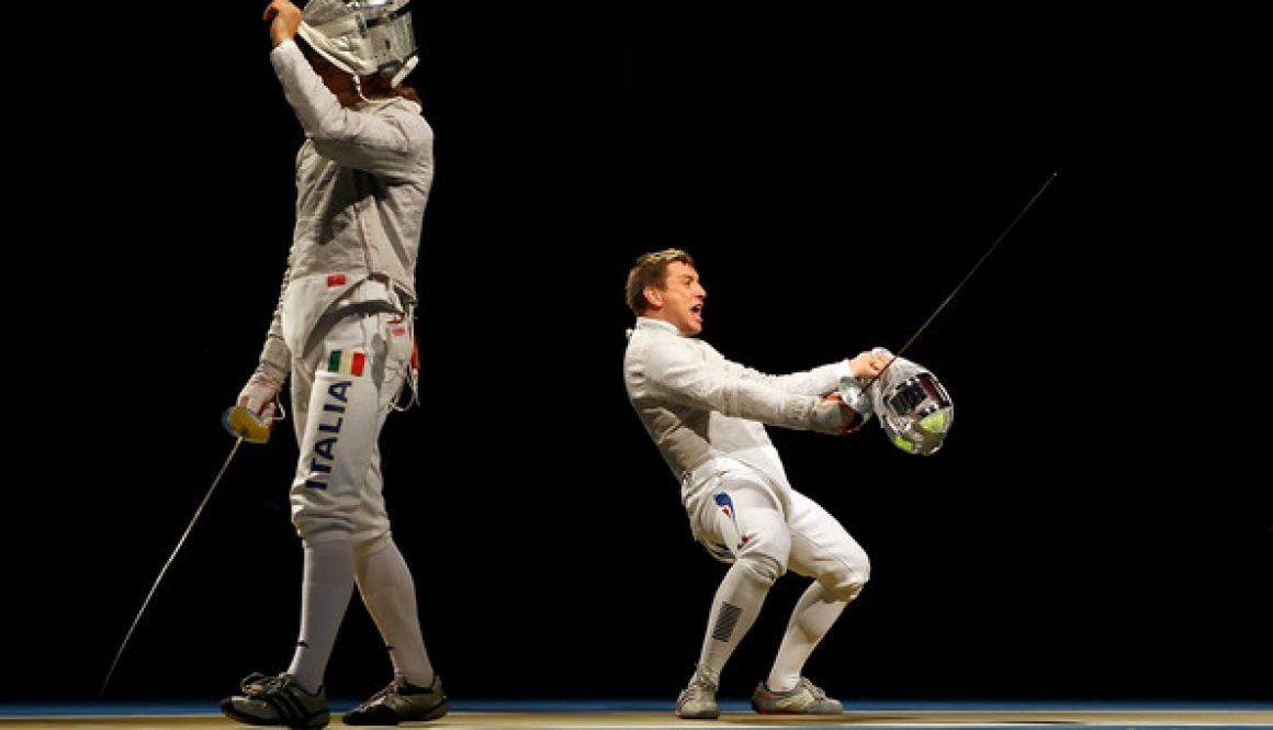 Olympics+Day+9+Fencing+D9rEJC6U-Hyl