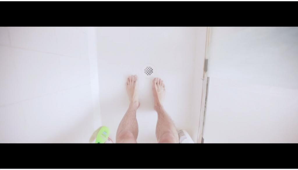 Screen Shot 2014-11-09 at 10.40.40 PM
