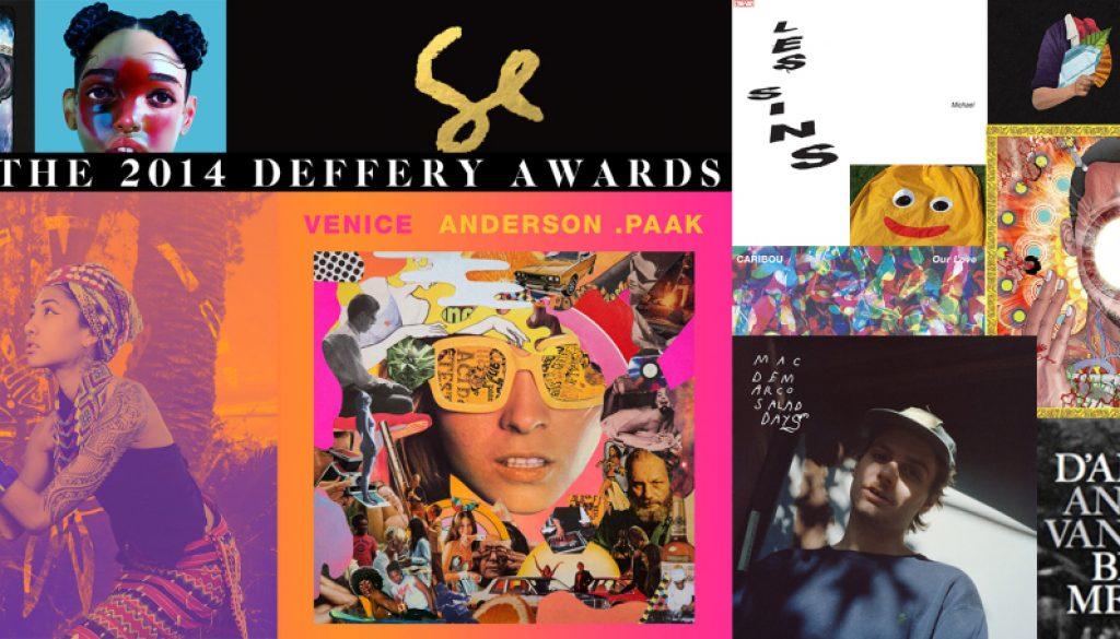 DEFFERY_awards