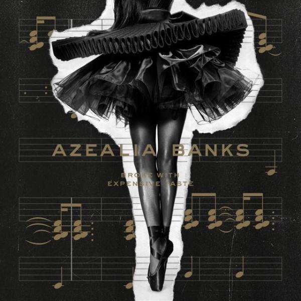 azealia-banks-broke-with-expensive-taste-thatgrapejuice-600x600
