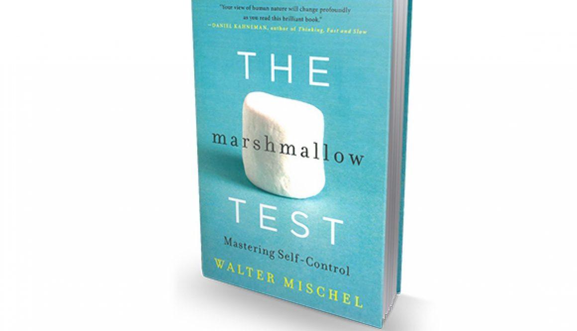 the-marshmallow-test