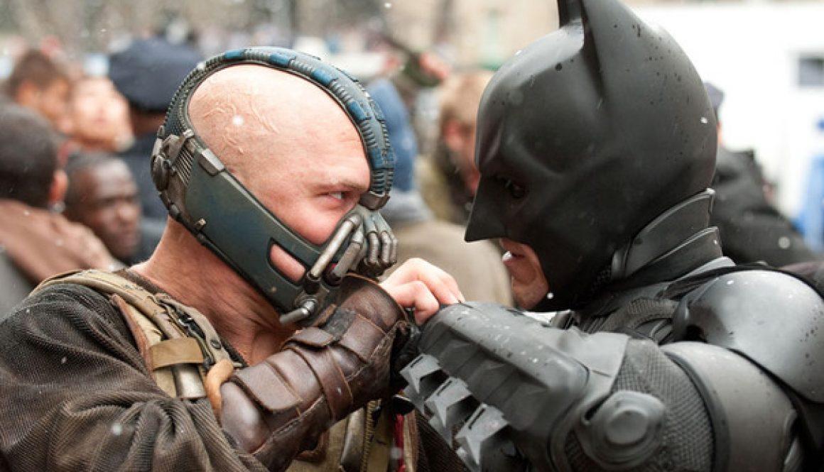 Bane-vs.-Batman_gallery_primary