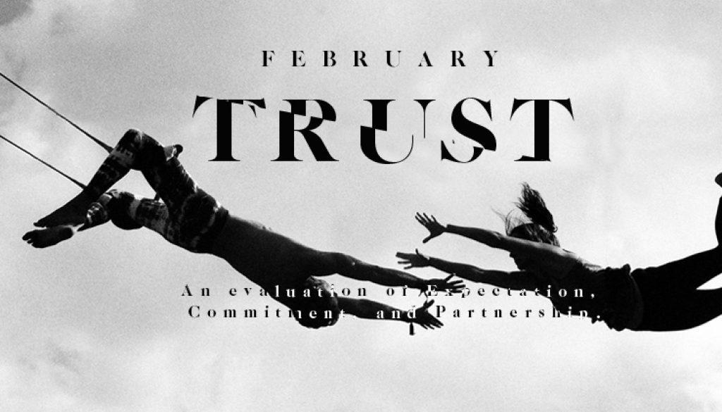 TRUST img