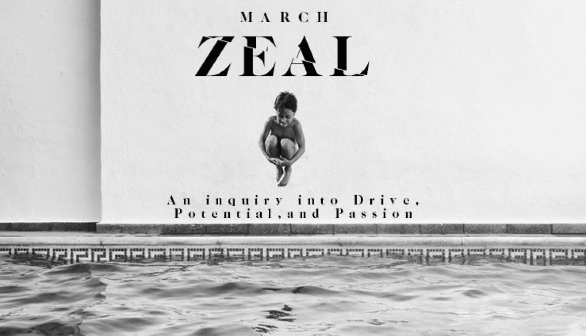 ZEAL img