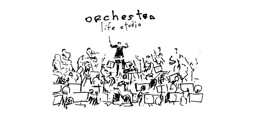 Orchestra Workshops