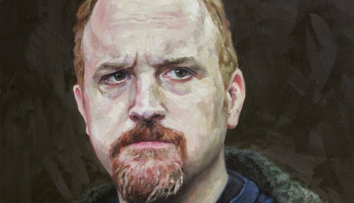 635959058074383338-1169350591_louis_ck_painting-cara-and-louie