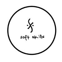 Soft Skills Cohort